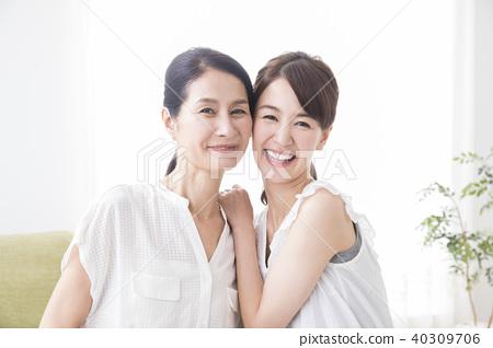 兩個女人 40309706