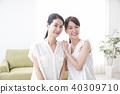 兩個女人 40309710