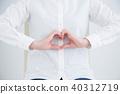 복통, 임신, 여성 40312719