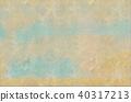 抽象画 墙壁 墙 40317213