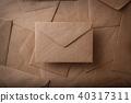 편지 40317311