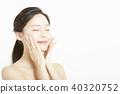 女性美容系列 40320752