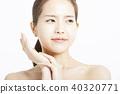 女性美容系列 40320771