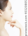 女性美容系列 40320805