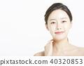 女性美容系列 40320853