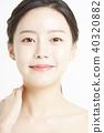 女性美容系列 40320882