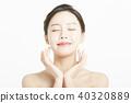 女性美容系列 40320889