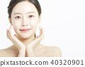 女性美容系列 40320901