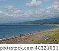 coast, seashore, seaside 40321031