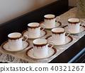 cup, coffeecup, bowl 40321267