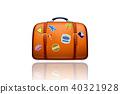 การเดินทาง,การท่องเที่ยว,ท่องเที่ยว 40321928