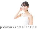 女生 女孩 女性 40323110
