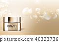 design ad background 40323739