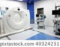 醫院手術室 40324231