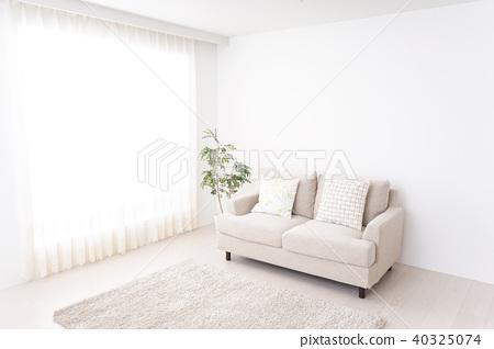 室內空間 40325074