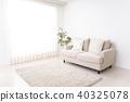 Interior room 40325078