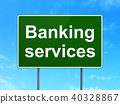 sign concept services 40328867