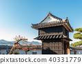 ปราสาท,ประตู,สถานที่ท่องเที่ยว 40331779
