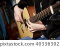 生活,音樂,20多歲,青春 40336302