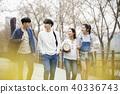 生活,音樂,20多歲,青春 40336743