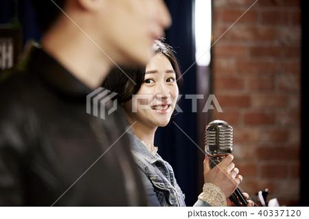 生活,音樂,20多歲,青春 40337120