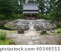 Karamatsuyama Sunavi Palace 40346555