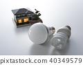 전기 요금 이미지 40349579