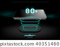 The Level Fast Charging Smartphone wireless 40351460