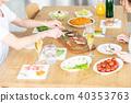 餐 40353763