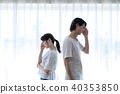 person sex heterosexual 40353850