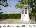 สวน Glover 40363676