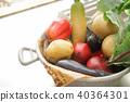 야채, 채소, 주방 40364301