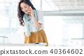 비즈니스 우먼 40364602