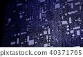 平面設計 40371765