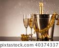champagne, alcohol, wine 40374337