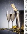 champagne, alcohol, wine 40374356