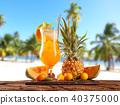 Summer drink 40375000