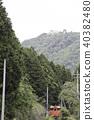 타케다 성과 반탄 선 40382480