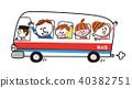 巴士旅行 40382751