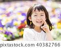 女孩公园 40382766