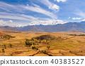 印加神聖的山谷 40383527