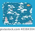 vector maze education 40384304