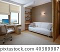 room 40389987