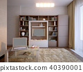 room 40390001