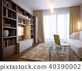 room 40390002