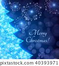 Merry Christmas 40393971