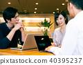 วิศวกรการประชุม 40395237