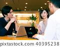 วิศวกรการประชุม 40395238