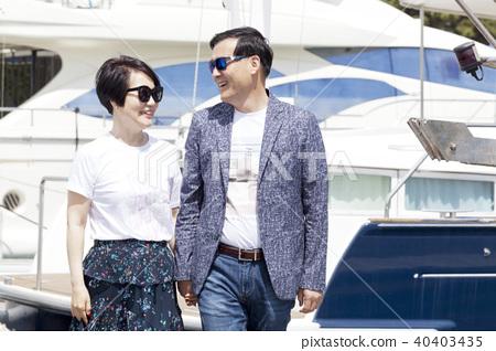 Busan dating