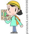 disaster, prevention, training 40404496